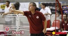 """Diramato il girone granata del Campionato Under 18 """"Giancarlo Primo"""""""