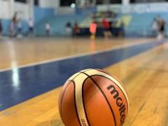 Debutto interno contro gli Svincolati Milazzo per il Castanea Basket