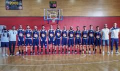 Balà CMB Porto Torres pronta all'esordio casalingo