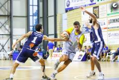 Torrenova batte Ragusa nell'ultima gara pre-campionato