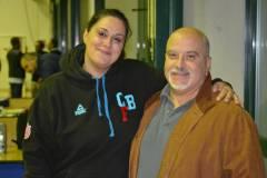 Coach Rossella Cecconi: