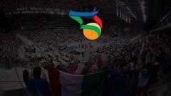 La Fip conclude la stagione sportiva per tutti i campionati regionali