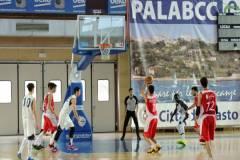 Finali_Nazionali_U19_Elite_Maschile_2014-2015_vasto_semifinale.jpg