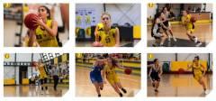 GSDilBasketSanSalvatoreSelargius_2021-09-06Coach_Beto_Manzo_e_Carmelo_Caruso_con_la_coppa_di_cam.jpg