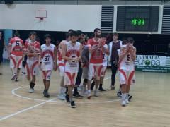 GeaBasketballGrosseto_2020-10-21IMG_1933-1170x877.jpeg