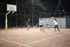 Hippo Basket Salerno, lettera aperta alle Istituzioni ed alla città