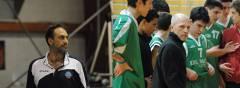Inizia il 35° anno di attività per lo Junior Basket Leoncino