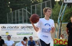 U18 Eccellenza, nerazzurri nel Girone