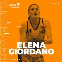 Linea verde al potere: Elena Giordano è una nuova volpe