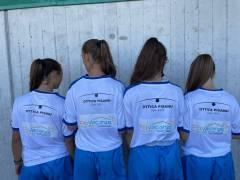 Mercede Basket Alghero: Finali nazionali 3x3