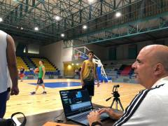 Santa Rita Basket Taranto: importanti novità, conferme e arrivi di rilievo