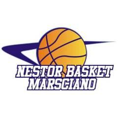 NestorBasketMarsciano_2019-08-09nestor-marsciano-continua-crescere-punta-rafforzare-staff-tecnic.jpg