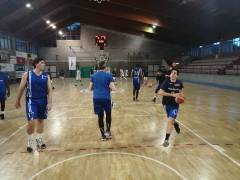 U18 e Serie C impegnate nel Trofeo del Centenario