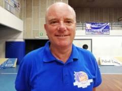 La Pallacanestro Interclub Muggia riparte dalla riconferma dello staff tecnico
