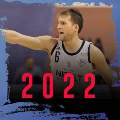 Eugenio Fanti prolunga fino al 2022!