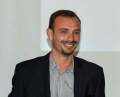 Nuovo Direttore Operativo per l'Atlante Eurobasket Roma: Paolo Capitani