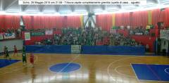 Promozione_Maschile_Vicenza_2014-2015_Gara_2_Concordia_Schio_Nuovo_Argine.jpg
