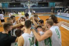 I Raggisolaris conquistano la Final Eight di Supercoppa