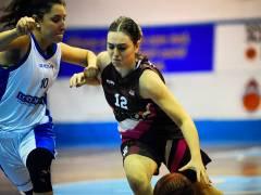Anche Lucila Cragnolino resta alla Todis Salerno: c'è la firma sul rinnovo