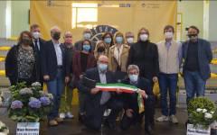 Lupebasket Talento e Bellezza: presentato a San Martino di Lupari il progetto curato da Confartigianato