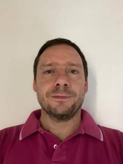 Andrea Landini è il nuovo vice allenatore della SPV Vignola