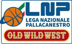 Supercoppa Serie A2 2021 Old Wild West: i gironi, le date e la formula