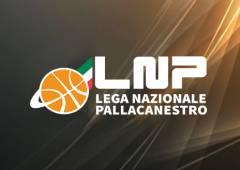 Comunicato ufficiale: concluso il campionato di Serie B