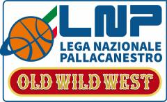 La Serie B in diretta streaming su LNP Pass