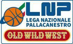 Supercoppa Serie B 2021 Old Wild West: i gironi, le date e la formula
