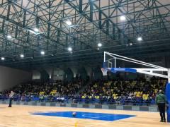 Ecco le sedici finaliste delle Finali Nazionali Under 16 Eccellenza Maschile di Taranto (16-22/06)