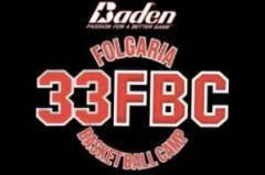 Nota ufficiale del Folgaria Basketball Camp