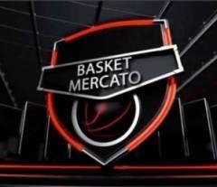 basket_mercato.jpg