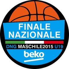 finale_nazionale_pallacanestro_beko_2015_dng_under19eccellenza.jpg