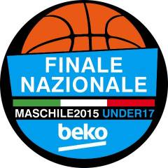 finale_nazionale_pallacanestro_beko_2015_under17_eccellenza_elite.jpg