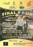 thumb_final_four_bic_giovanili.jpg