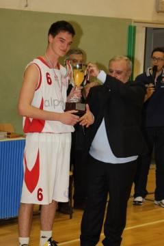 valbelluna_basket_campione_under_19.jpg