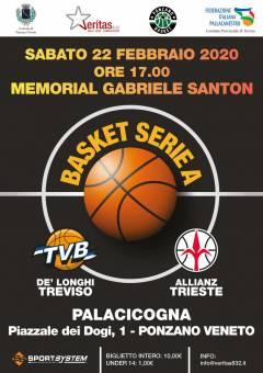 Logo Memorial Gabriele Santon 2020