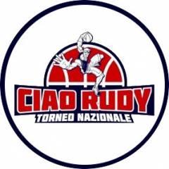 Logo Torneo di Natale