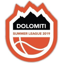 Logo DSL Finals 2019