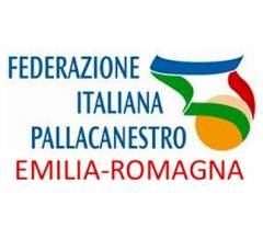 Logo Coppa Emilia Romagna | Trofeo Marchetti 2019-20