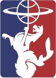 Logo Easter Basket Cup Sarajevo 2020