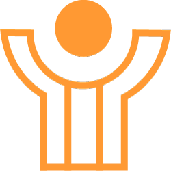 Logo Torneo Giovanili