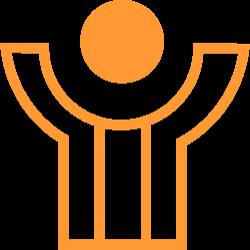 Logo Torneo Professionisti