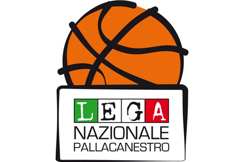 Logo Serie A2